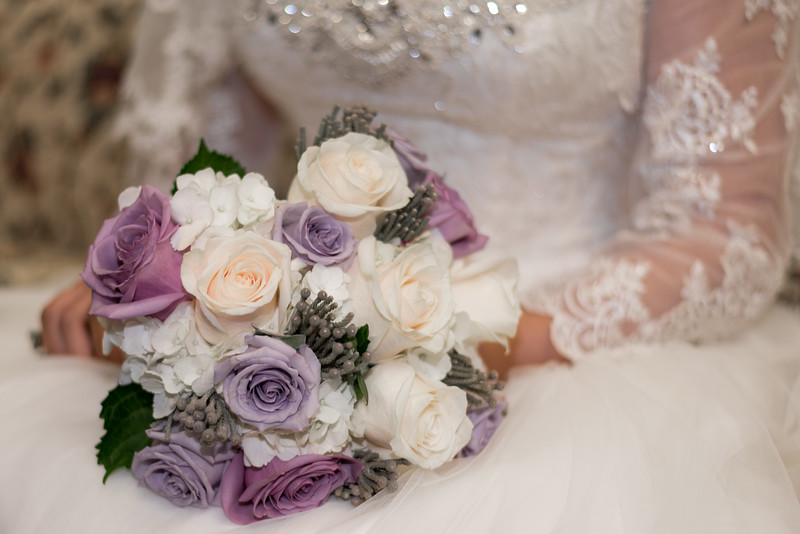 Struchtemeyer Wedding-189-3