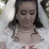 Evelia Bridals-052-3