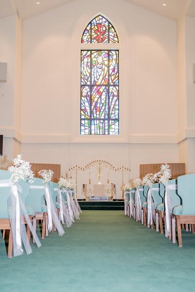 Struchtemeyer Wedding-088-1