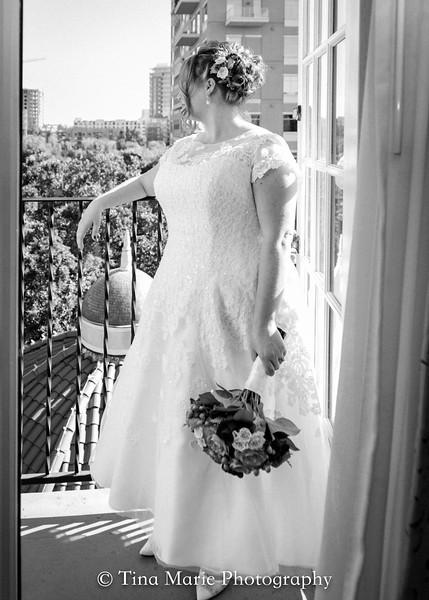 Geller-Ojeda Wedding 2017-216