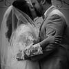 Struchtemeyer Wedding-306-9