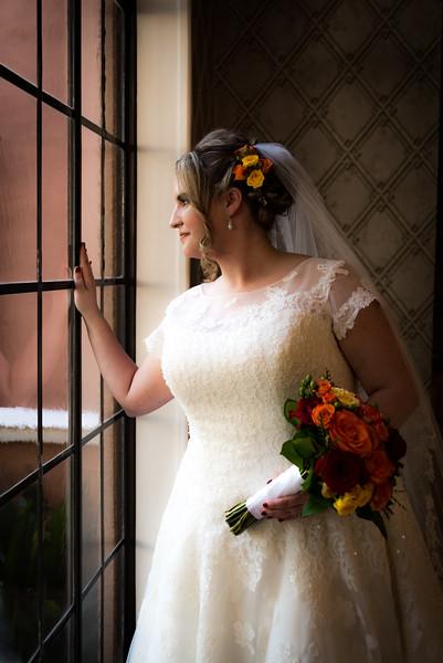 Geller-Ojeda Wedding 2017-477-1