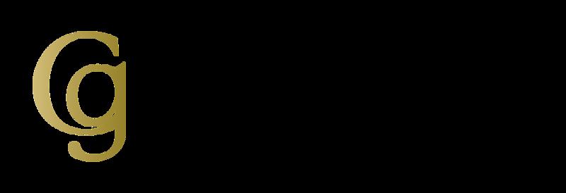 CgHorzLogoColor