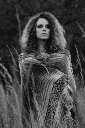 Boho chic fashion shoot in Greatfalls, VA.