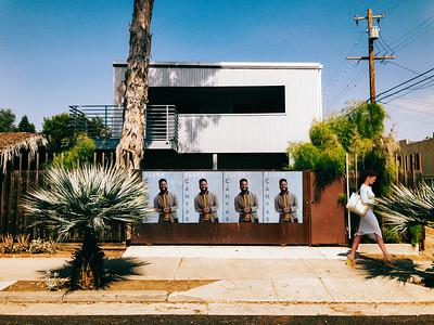 SAP Blank Canvas Campaign 2 of 3: LA