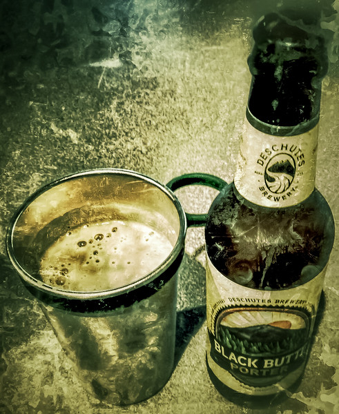 beer-7513