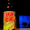 Chasin' Freshies IPA