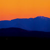 greens panorama pink-3