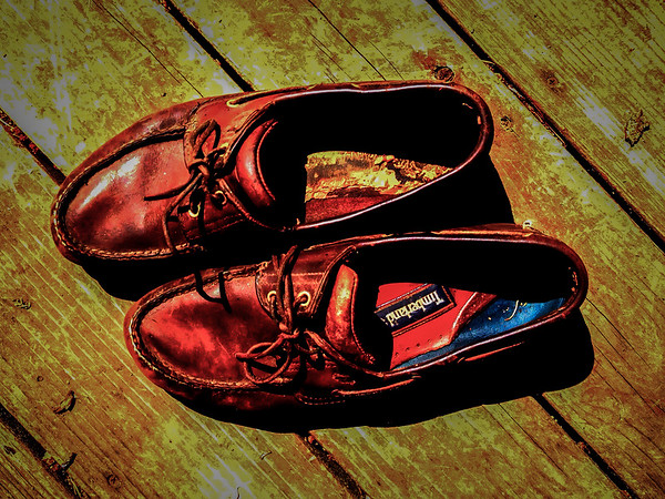 boat-shoes-5985