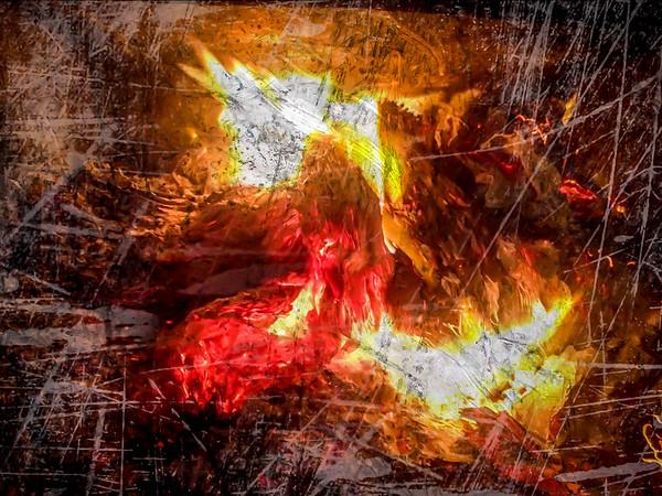 fire-5538