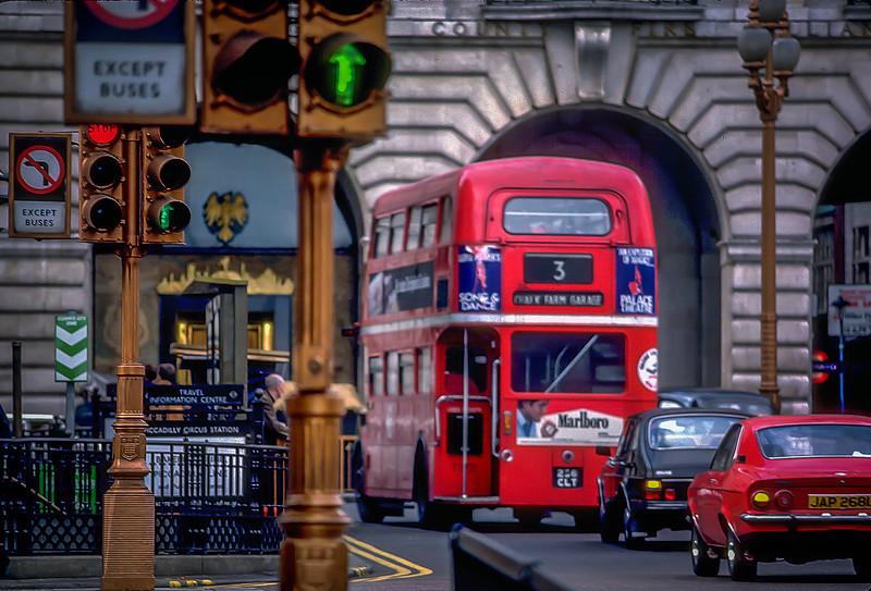 london-0002