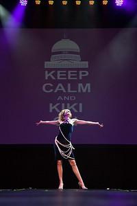 Kiki DC Fashion Show @ the Fillmore Silver Spring on 6/8/13. Photo by Jason Dixson Photography.