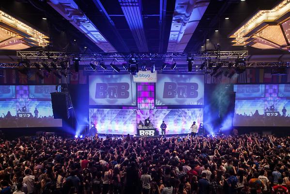 BBYO International Convention 2014. Dallas, Texas.  Photo by Jason Dixson Photography. www.jasondixson.com