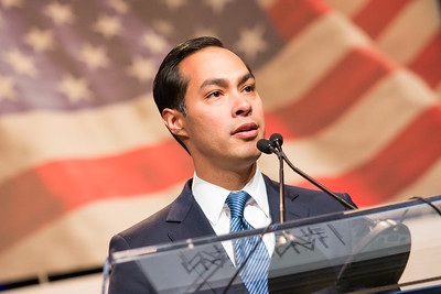 Julian-Castro-HUD-Secretary-DC-Conference-Photography-0877