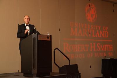 Robert H. Smith School of Business Fall Ball 2013.  Photo by Jason Dixson Photography (www.jasondixson.com).