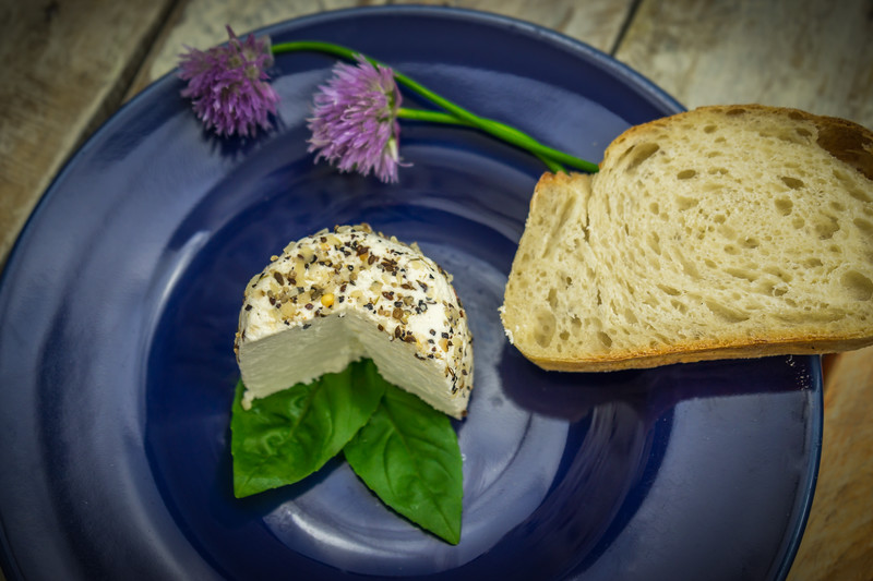 Chattaroy Cheese Company is a small, family owned and operated Creamery dedicated to wholesome good food.