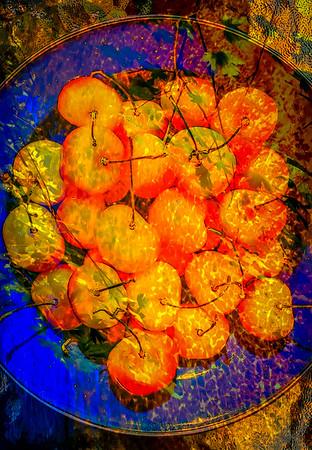 cherries-6435