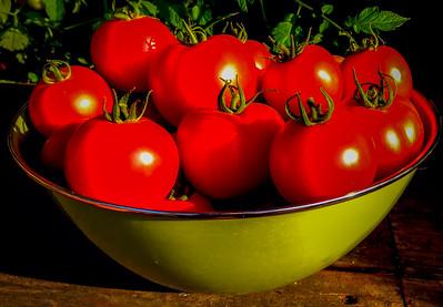 tomatoes-6060