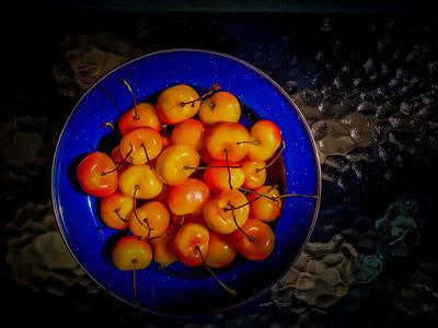cherries-6428