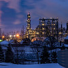 Whiting & Refinery - February 2020