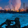 Whiting Refinery - 2010