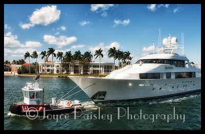 yacht copy