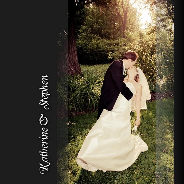 katie_steven_photo_book - parent cover2