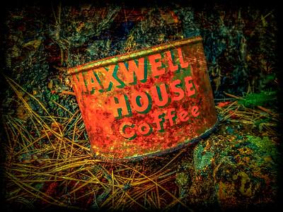 maxwell-house-coffee-6270