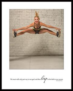 Leap-16x20