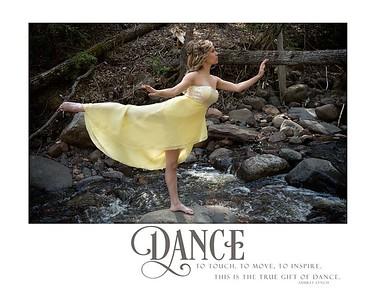 Dance-Anica