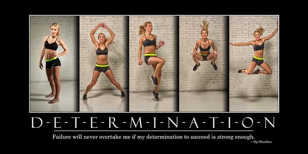 Determination 10x20-2