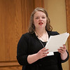 """January 23, 2019. The photo gallery that you see here, from the National Opera Association 2019 Conference, is now complete. Please disregard the """"Buy Photos"""" button. Unfortunately, it can't be switched off. However, there is nothing for you to buy. You may download any and all of the files free of charge, courtesy of the NOA. Simply click the download icon at the bottom right of whichever photo you would like and it will transfer to your computer. The watermark that says """"RPoppinoPhotography.com"""" will disappear when you download the file. With slight variations here and there, the photos in this gallery are in chronological order. Photo credits are always appreciated: RPoppinoPhotography.com"""