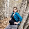 Henry_Maternity_05102014_005