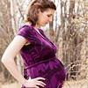 Henry_Maternity_05102014_528