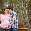 Henry_Maternity_05102014_162