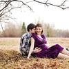 Henry_Maternity_05102014_376