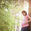 Henry_Maternity_05102014_228