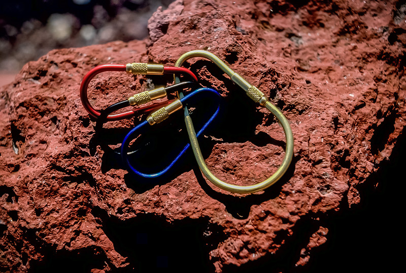 Outdoor Product Photography taken for the Adventure 16 Wholesale Catalog on Kodachrome 25 film back in the 1980's