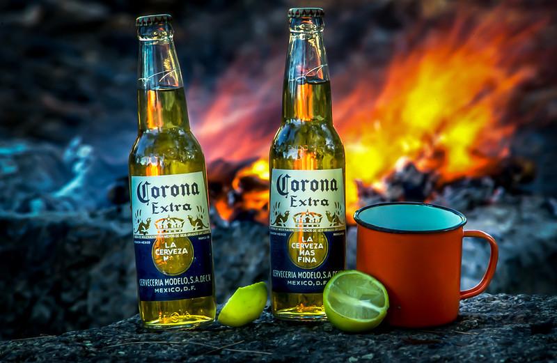 corona-campfire-0002