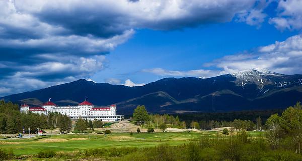Mt. Washington-Hotel-NH