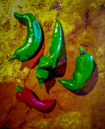 chilies-6750