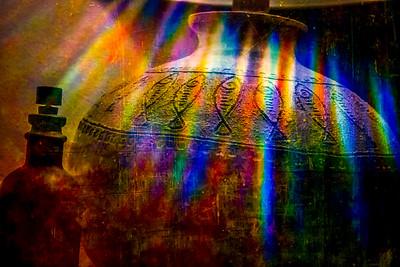 rainbow-lamp-0001