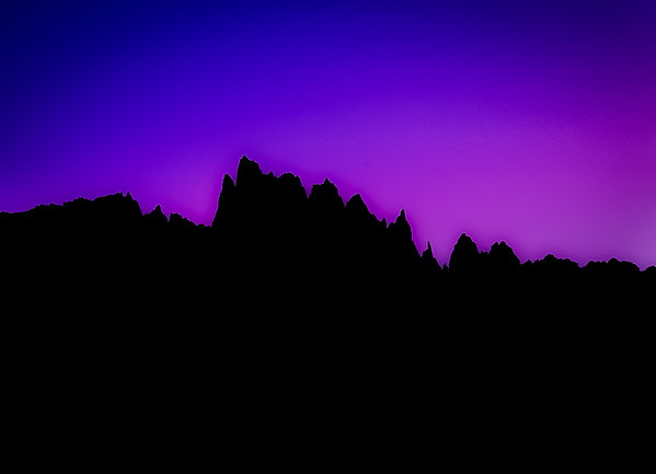 minarets-0003-Edit