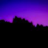 minarets-0003-Edit