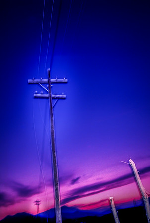 telephone-pole-0001