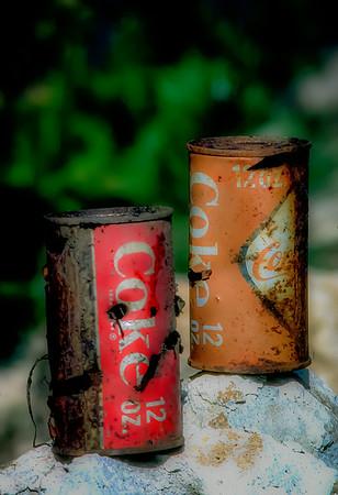 old-coke-0001