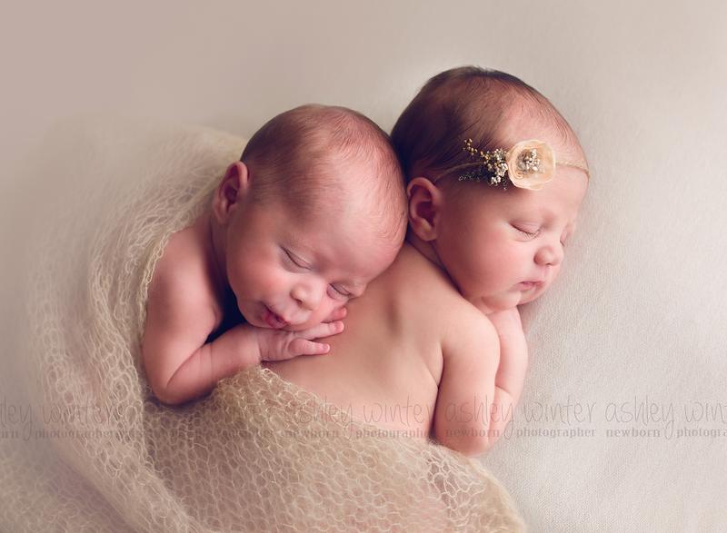 Award winning newborn baby photographer in swansea south wales uk