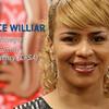 2014 Cafritz Award Winner Beatrice Williar
