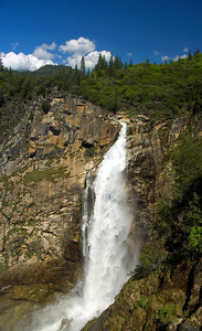 Feather River Falls