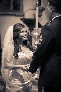 Justine and Daniel's Wedding.  June 1, 2013.  Photo by Jason Dixson Photography.